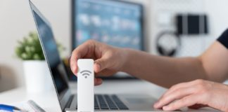 is it better to rent or buy verizon router