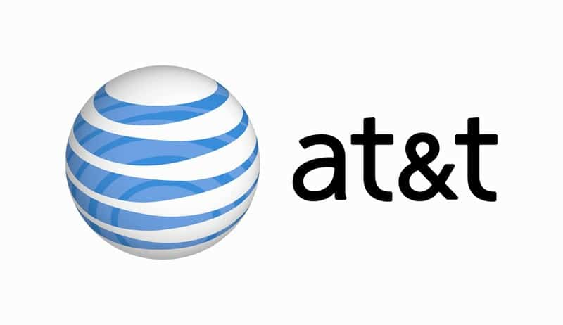 Internet Tiers of AT&T