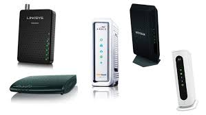 Buying a Third-Party Modem/Router for Spectrum
