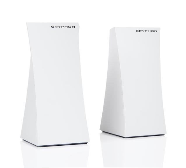 Gryphon Mesh WiFi Router