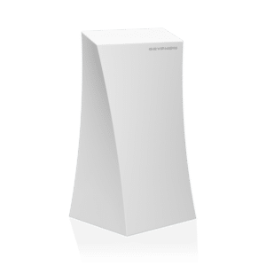 GRYPHON Advance Security Wi-Fi Router