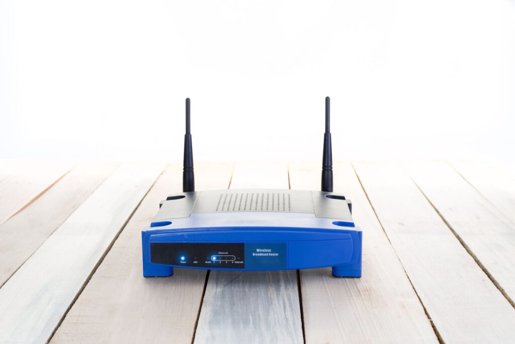 Best Router For a House With Multiple Devices