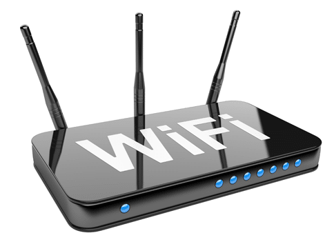 How to Boost Your WiFi Signal Performance