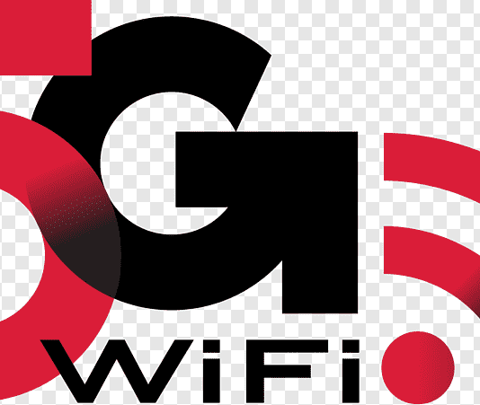 Does 5GHz WiFi Go Through Walls?