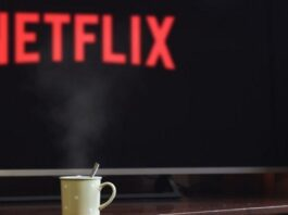 How to Optimize VPN Speeds When Watching Netflix