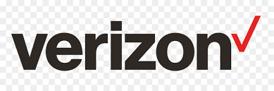 Contacting Verizon Technical Support
