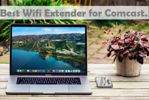 Best WiFi Extender For Comcast Xfinity