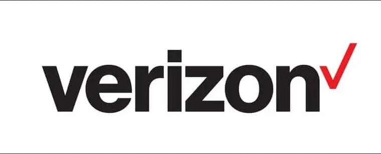 routers that work with Verizon FiOS gigabit