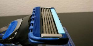 Tips on How to Preserve Your Razor Blades and Keep it in Good Condition