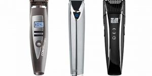 Best Beard Trimmers Reviews - A Comprehensive Buyer's Guide