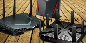 Best Gaming Modems: Your Search Stops Here!